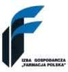 Izba Gospodarcza Farmacja Polska