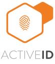 ActiveID