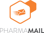 PharmaMail