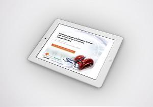 e-Detailing Lacipil