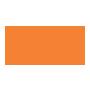Ikona: Udział nieograniczonej ilości uczestników w wydarzeniu medycznym on-line